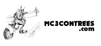 MC3CONTREES